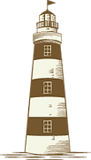 ICONS_lighthouse.png