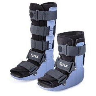 air walking boot for sale
