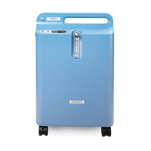 Oxygen concentrator for rent near me