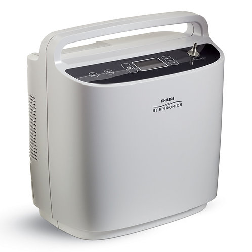 portable oxygen concentrator for sale