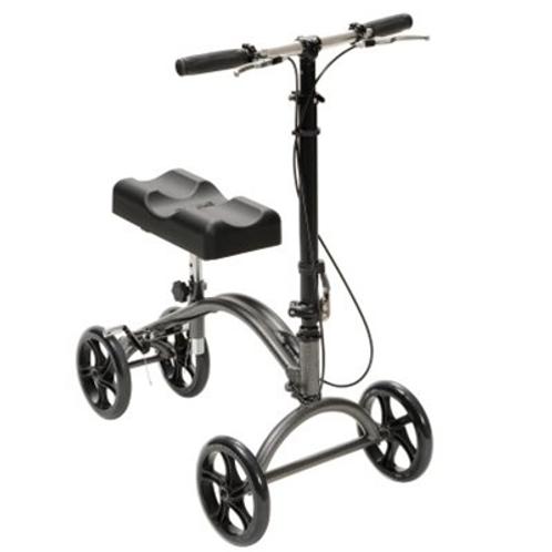 knee walker rental near me