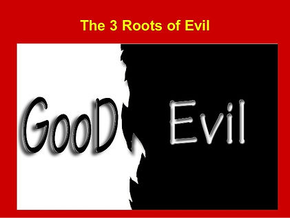 root root root.jpg