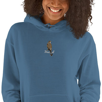 unisex-heavy-blend-hoodie-indigo-blue-zo