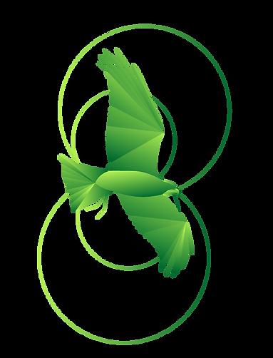mf logomark-01.png