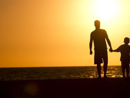 Притча про мудрого сина-спадкоємця