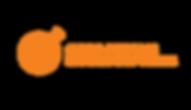 logo_-23.png