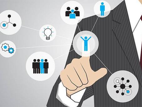 Як збільшити організаційну ефективність у бізнесі?