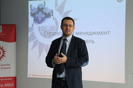 Фото на програму.jpg