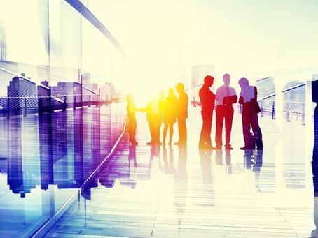 Управління персоналом: тренди 2020