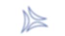logo_-30.png