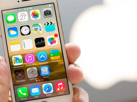 10 корисних мобільних додатків для малого бізнесу
