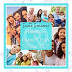 Copy of Friends and family (3).png