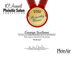 Scribner-George_BestArtistOver65 copy.jp