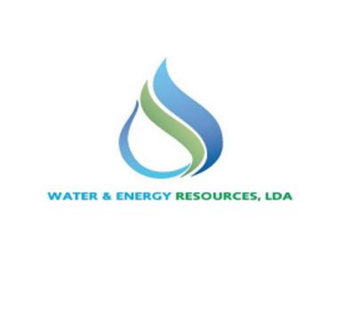 Water & Energy Resources Lda
