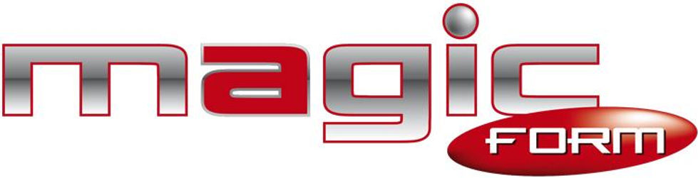 logo Magic Form.jpg