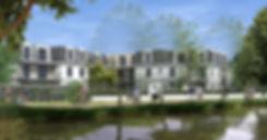Vue depuis le canal.jpg