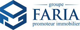 logo Groupe Faria Immobilier.jpg