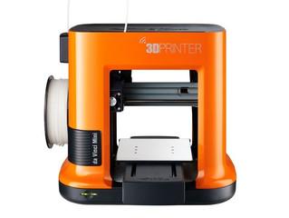 Φθηνή 3D εκτύπωση