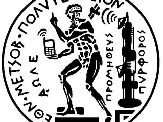 Unique Days - Ημερίδες Ακαδημαϊκού Προσανατολισμού