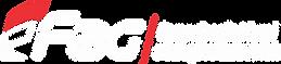 FAG - AS 60_logo.png