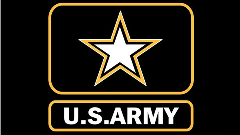 Army Of One Flag