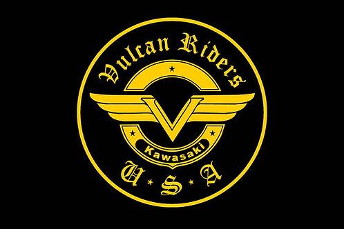 Vulcan Riders USA Kawasaki