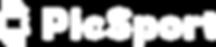 picsport-logo.png