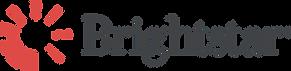 1280px-Brightstar_Corporation_logo.svg.p