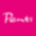 penti-logo.png