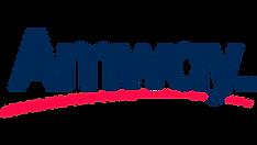 Amway-Logo.png
