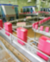 Production-line-in-motion.jpg