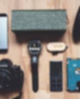 pexels-photo-325153.jpg_auto=compress&cs