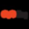 Koc-Holding-Logo.png