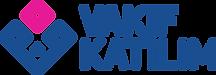 vakif-katilim-cift-yatay-logo-1.png