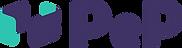 pep-logo-1024x270.png