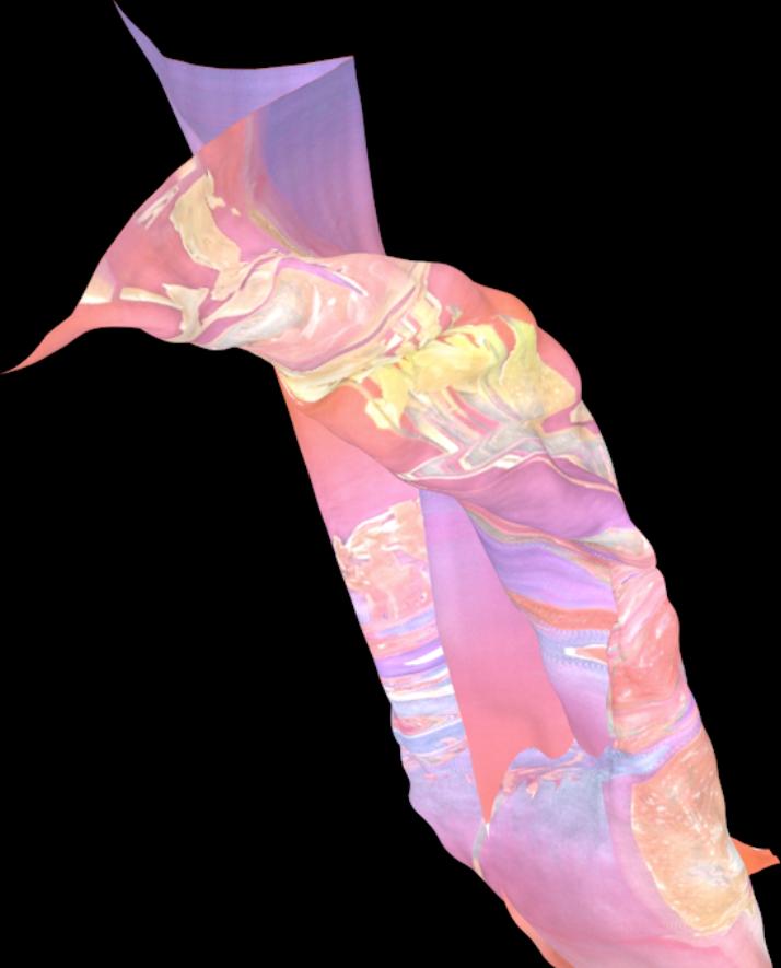 cloth1.png
