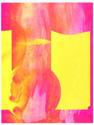 Marble_05_WIX.jpg