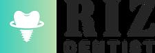 RIZ_Logo-2.png