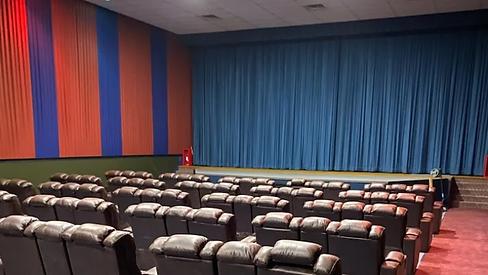 renovated-auditorium-of-south-cariboo-theatre.webp
