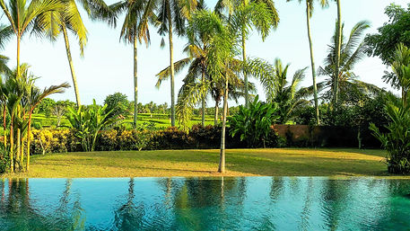 Villa Taman Kanti.jpg