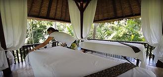 Villa fro rent activities