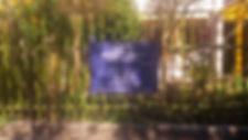 IMG_20200315_105608_edited.jpg