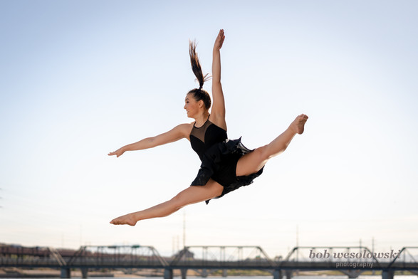 DancerKayla2019May30-45.jpg