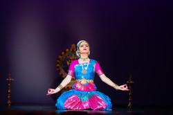 Ankita Sundaram
