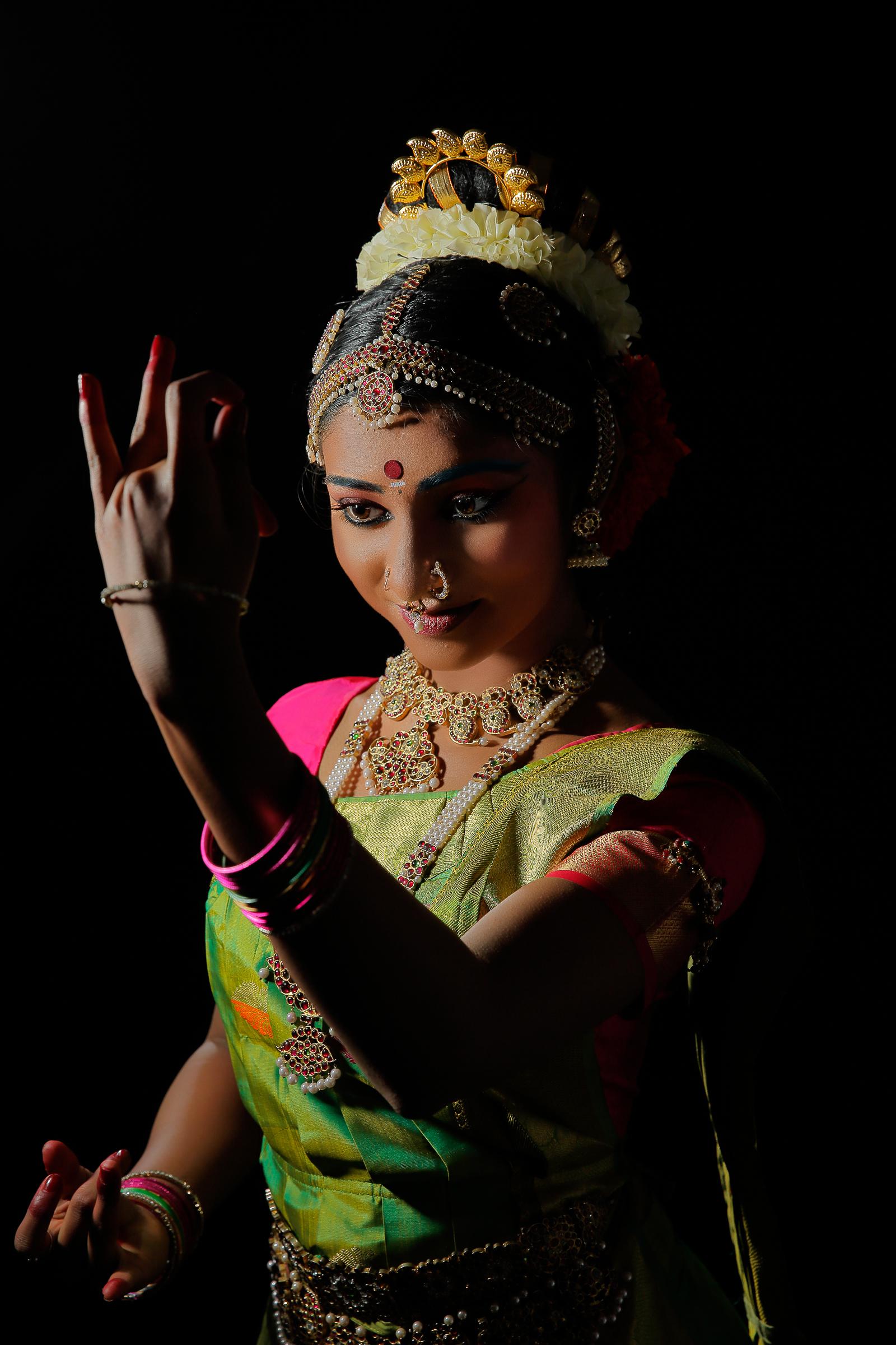 VedyaSpurthi
