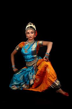 Vedya Spurthi
