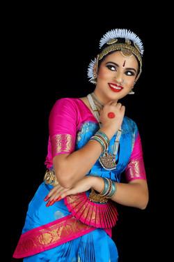 Ankita Sundar
