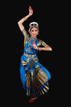 Sneha Sundar