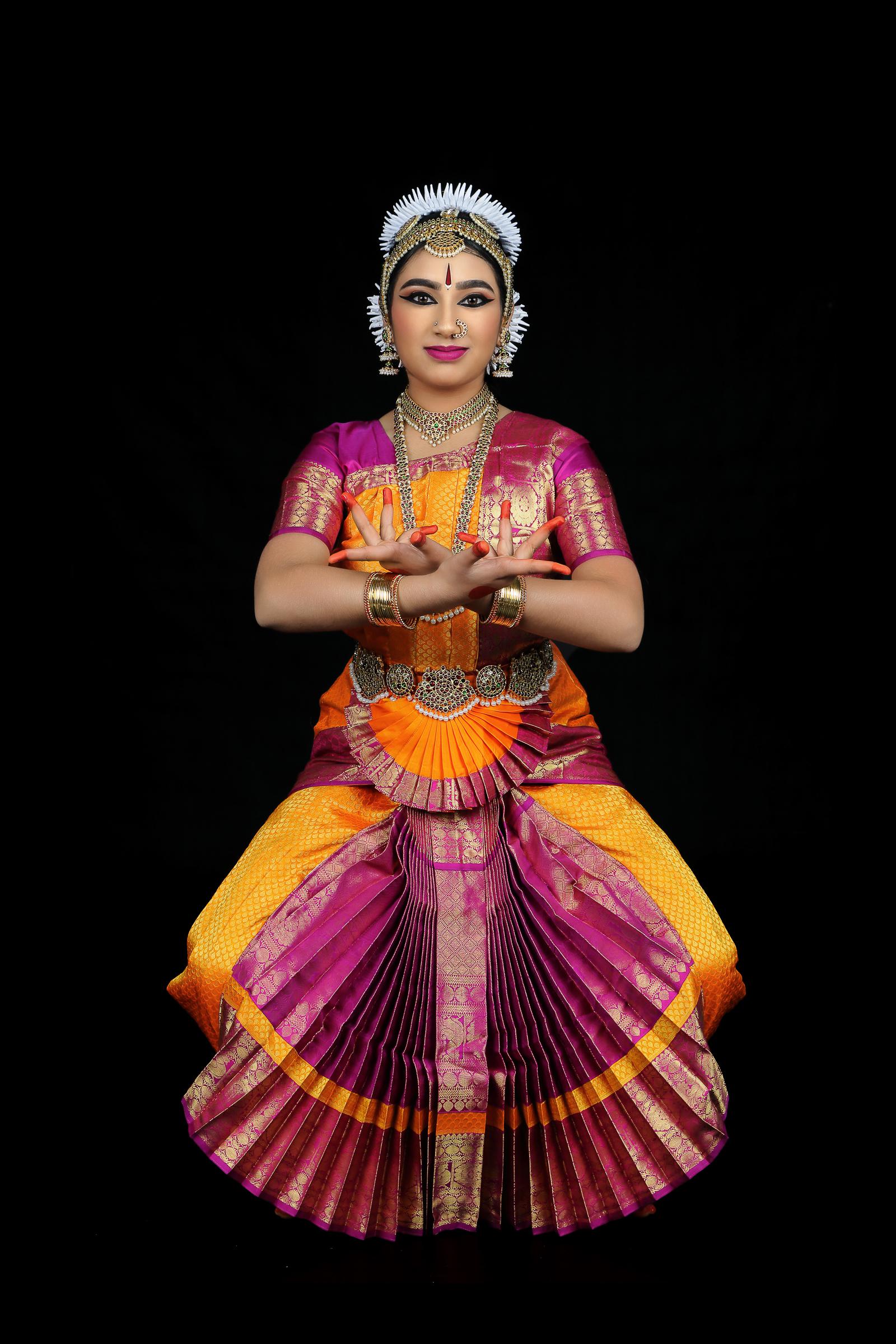 Spurthi