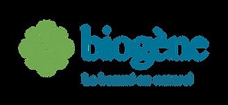 LOGO-BIOGENE-2-avec-slogan-LRG.png